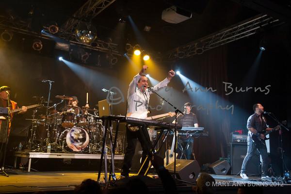 NealMorse2012-11