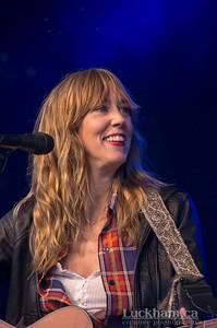Beth Orton @ Folkfest