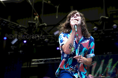 Youngblood Hawke @ Mizner 8/15/14