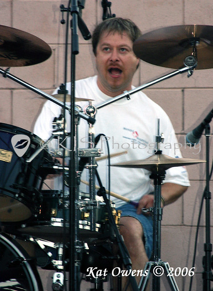 Paul, Rubber Side Down, San Mateo, 06-23-06