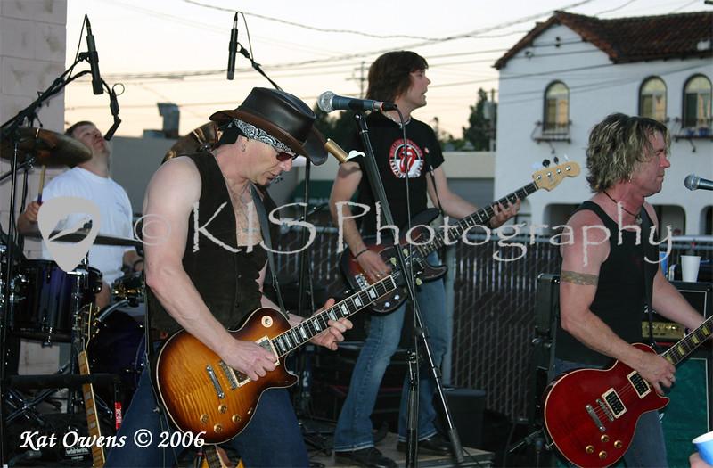 Rubber Side Down, San Mateo, 06-23-06