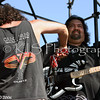 Randy & Ken of SONE @ the Bone Bash