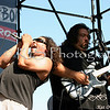 Randy & Ken of SONE @ the Bone Bash