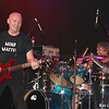Ronnie Montrose & David Lauser, Sammy Cruise 2006