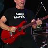 Ronnie Montrose, Sammy Cruise 2006