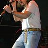Aaron Hagar, Sammy Cruise 2006