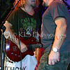 Sammy Hagar & Michael Anthony