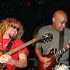 Sammy Hagar & Vic Johnson, Cabo Wabo Cantina, Sammy Cruise 2006