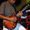 Victor Johnson, Cabo Wabo Cantina, Sammy Cruise 2006