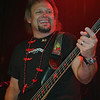 Michael Anthony, Cabo Wabo Cantina, Sammy Cruise 2006