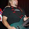 Michael Anthony, Cabo Wabo Cantina, Sammy Cruise 2006