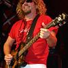 Sammy Hagar, Cabo Wabo Cantina, Sammy Cruise 2006