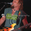 Michael Anthony, Tahoe, April 29, 2005.