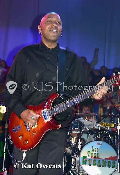 Vic Johnson, Tahoe, April 29, 2005.