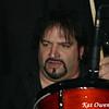 Mike Vanderhule