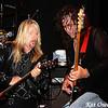 John Nymann & Phil Kennemore, Mystic Theatre, November 12, 2005