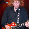 Dave Meniketti, Mystic Theatre, November 12, 2005