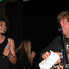 Jeff Scott Soto & Dave Meniketti