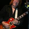Dave Meniketti of Y&T, Mystic Theatre 11-18-06