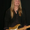 John Nymann of Y&T, Mystic Theatre 11-18-06