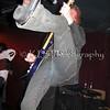 Dave Meniketti kickin' it UP!
