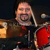 Mike Vanderhule - Mystic Theatre 11-30-07