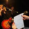 Dave Meniketti - Mystic Theatre 11-30-07