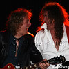 Dave Meniketti & Phil Kennemore - Dennis Erectus Benefit - The Saddle Rack 04-12-07