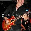 Dave Meniketti - Sacramento 6-23-07