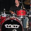 Mike Vanderhule - Fan Appreciation show - Redwood City 08-04-07