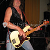 Phil Kennemore - Fan Appreciation show - Redwood City 08-04-07