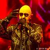 Judas Priest performs at Casino Rama