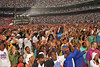 14th Annual HOT 97 Summer Jam, East Rutherford, USA