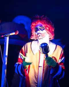 Mac Sabbath at Revolution 3/26/17 Photo: John F. Sheehan Photography (www.jfsheehanphoto.com)
