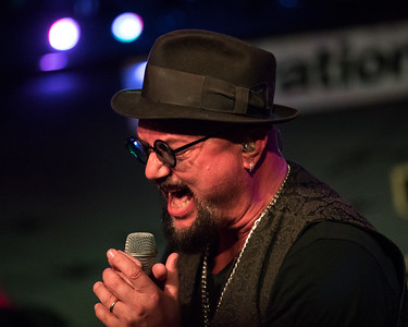 Geoff Tate at Revolution June 12th 2018 Photo: John F. Sheehan Photography (www.jfsheehanphoto.com)