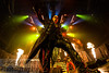 Concerts : 159 galleries with 9214 photos