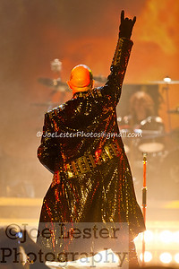 Rob Halford - Judas Priest, Epitaph World Tour, Bakersfield, Ca. *ALL ACCESS*