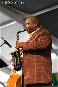 Jazz06_2592