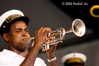 Jazz09063010