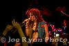 Linda Perry and the 4 Non Blondes