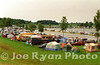 Pine Lakes Campground<br /> Grateful Dead summer tour 1995<br /> Pendleton, Indiana