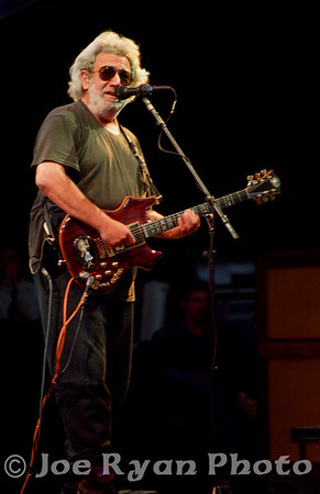 Grateful Dead  Giants Stadium June 6, 1993