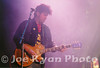 "Mark Karan during ""Shakedown Street""<br /> Ratdog <br /> State Theatre <br /> New Brunswick, NJ <br /> November 18, 1998"