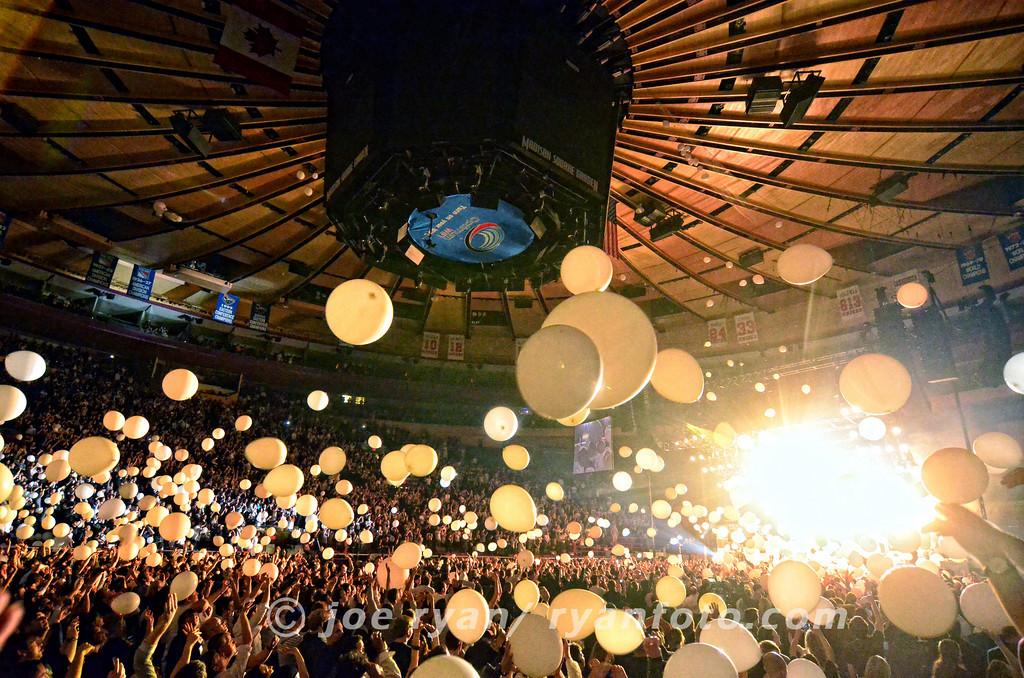 ryanphotos Photo Keywords Madison Square Garden