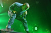Linkin Park : Linkin Park