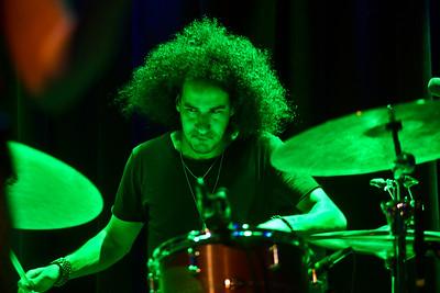 Tamir Barzilay