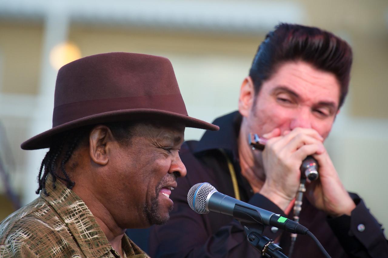 2011_bluesfest_800