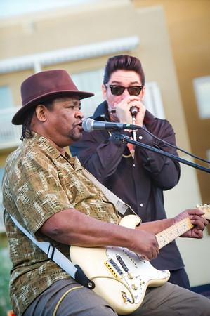 2011_bluesfest_754