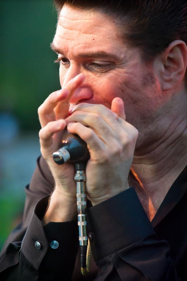 2011_bluesfest_953