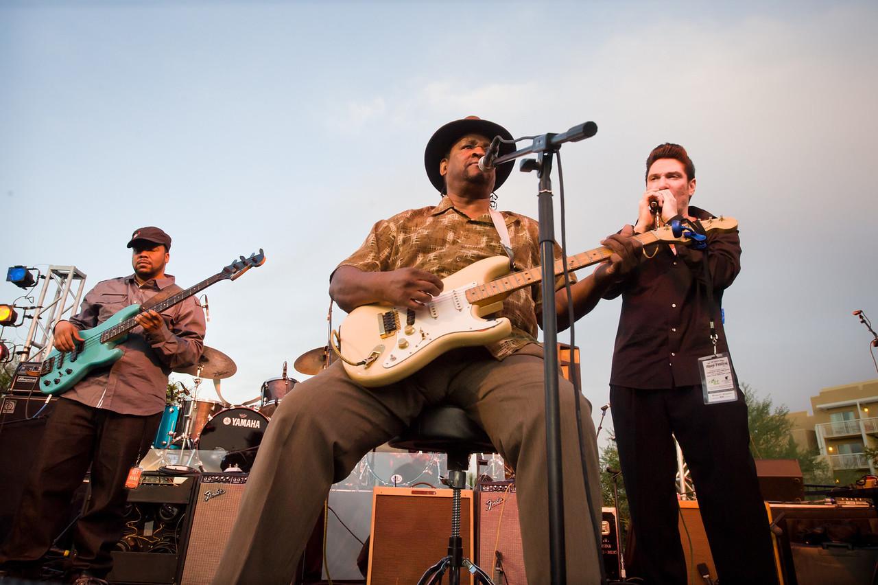 2011_bluesfest_065